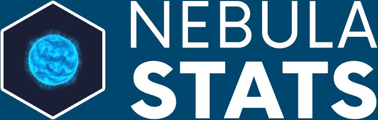 Nebula Stats